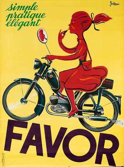 favor-poster
