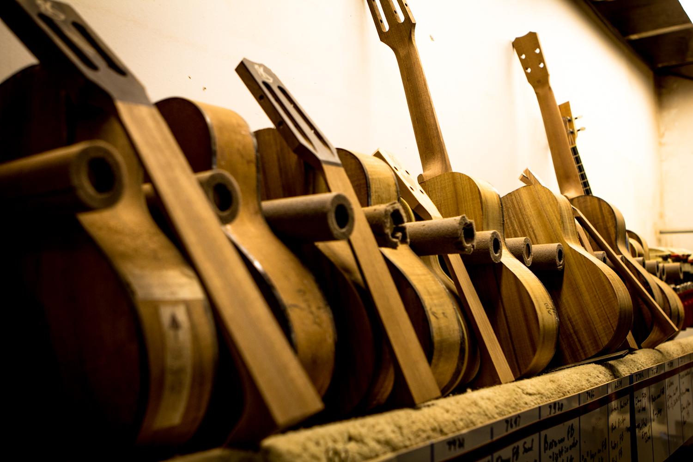 hawaii-ukulele-factory